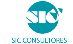 SIC Consultores Teleformación